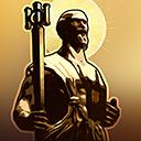 Unwavering Crusade