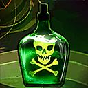 Master Toxicist